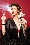 miss_julia_and_vanilla_by_saraelbesh-d5093lq