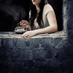 my_cup_of_coffee_2_by_invisiblesk-d3bh3r9