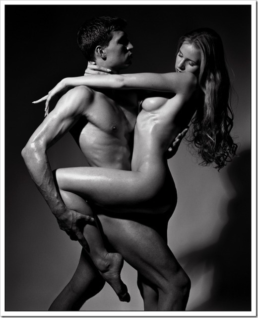 sexy girl and boy 1