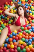 bikini_fashion_by_janinan-d68u9dy