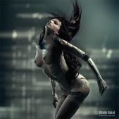 cyberatonica_by_willyambradberry-d2xujm2