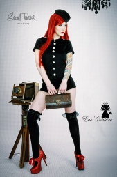 eve_couture_no__19_by_snottling1-d67drpp