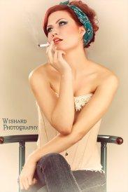 img_1169_web_copy_by_1sammyfan-d650e7t