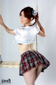 schoolgirl___can_i_ride_this__by_ravynphotography-d5gu3sz