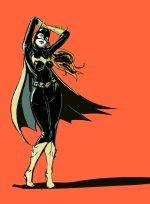 batgirl_by_justsantiago-d6jezxj