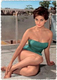 claudia-cardinale-colored-pc-2