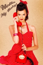 pin_up_by_youei-d6j7gll