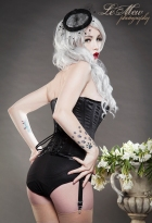 red_by_ladymarlene-d67qx5w