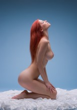 redheads-02