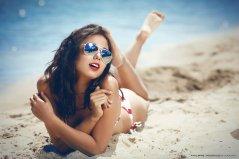 __summer_crush___by_misslaurelle-d6j23o1