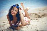 __summer_glow___by_misslaurelle-d6jc0n9