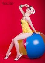 summer_sun_by_cherry_buttons-d6i2oun
