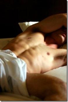 bed-boy