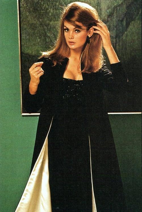 Jean Shrimpton Today Jean Shrimpton   Eroti...