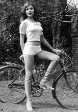 wpid-boots-1971-madeline-smith_large.jpg