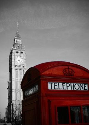 wpid-london-phone-booth.jpeg