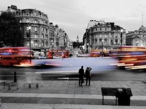 wpid-london-whiz.jpeg