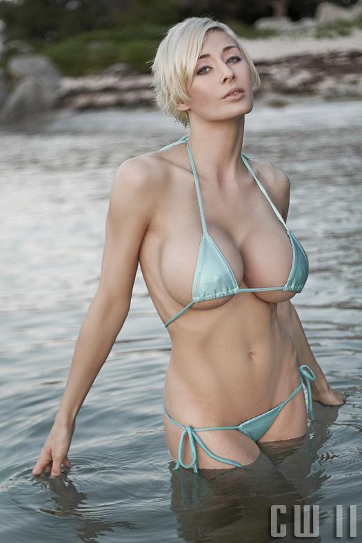 Jazmine cashmere nude photos hot leaked naked pics