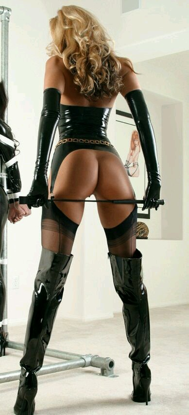 bdsm strap on erotixx lindwurmstr