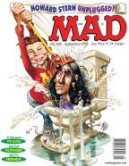 mad-magazine-339_579912e5993121.28892781.jpg