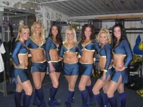 92-winnipeg-blue-lightning-cheerleaders-best-cheerleading-uniforms.jpeg
