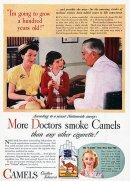 08-creepy-vintage-ads.jpg