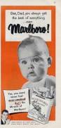 12-creepy-vintage-ads-488x1024.jpg
