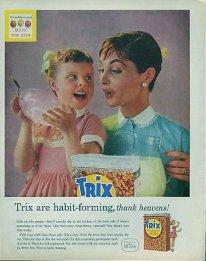 16-creepy-vintage-ads.jpg