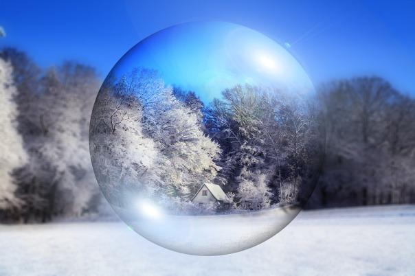 christmas-ornaments-530327_960_720