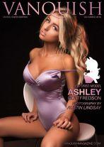 ashley-gottfredson.jpg