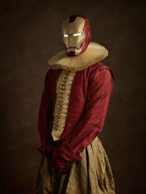 superherosflamands_ironman_rgb1998_011.jpg