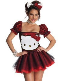 rub-880397-red-hello-kitty-sexy-womens-charactor-fancy-dress-costume-close-r.jpg