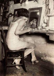 backstage-c.1928