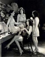 vintage-showgirls