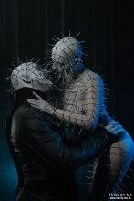 pinheadbrideDSC_8760fin-web-1